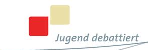 Pius-Gymnasium_Jugend_debattiert