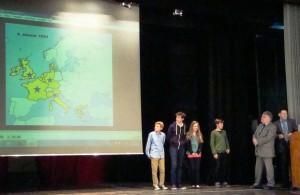 Pius-Gymnasium_EuropaeischerWettbewerb-2