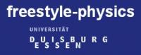 freestylephysics
