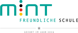 logo_mint