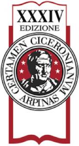 Ciceronianum